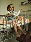 20080517肺炎住院:肺炎 025.JPG