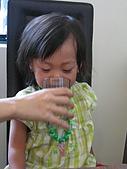 20060819鄉景莊園:我要再喝水