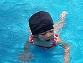 20070924松田崗:下水囉