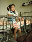 20080517肺炎住院:肺炎 028.JPG
