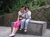 20090703清境奧萬大:清境奧萬大14.jpg