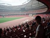 20090826北京篇:北京篇184.jpg