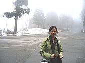 20070423立山黑部:這邊已經有堆雪了