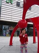 20060728北海道:163函館車站.jpg