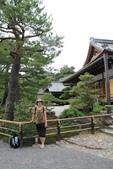 20120704 京阪神奈八日自由行(III-金閣寺):金閣寺 08.jpg