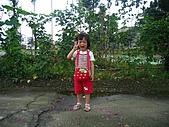 20070506白河半日:有蕃茄和敏豆
