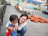 20060402 澎湖三日遊:澎湖三日遊 017.jpg