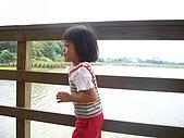 20070506白河半日:小南海湖畔