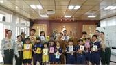 2017-05-14 童軍母親賀卡:20170514母親節賀卡製作_170615_0006.jpg