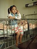 20080517肺炎住院:肺炎 029.JPG
