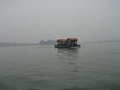 20090826北京篇:北京篇120.jpg