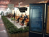 20090826北京篇:北京篇357.jpg