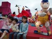 20100227 嘉義燈會 w/ 媽咪同事:嘉義燈會 34.jpg