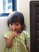 20060819鄉景莊園:帶點便當,不要告訴別人喔