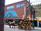20060728北海道:087街頭馬車.jpg