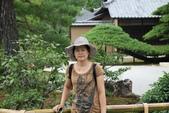20120704 京阪神奈八日自由行(III-金閣寺):金閣寺 09.jpg