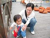 20060402 澎湖三日遊:澎湖三日遊 018.jpg