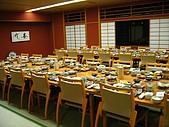 20070422日本北陸五日:這團有30人