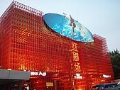 20090826北京篇:北京篇074.jpg