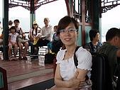 20090826北京篇:北京篇121.jpg