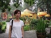 20090826北京篇:北京篇153.jpg