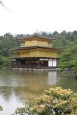 20120704 京阪神奈八日自由行(III-金閣寺):金閣寺 10.jpg
