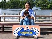 20060728北海道:120我拍照一點都不合作.jpg