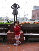20060728北海道:164站前百貨.jpg