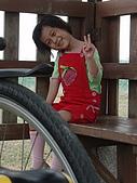 20090503蒜頭自行車:蒜頭自行車 010.jpg