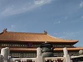 20090826北京篇:北京篇033.jpg