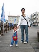 20060402 澎湖三日遊:澎湖三日遊 019.jpg