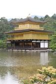 20120704 京阪神奈八日自由行(III-金閣寺):金閣寺 11.jpg