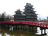 20070424上高地:入口橋