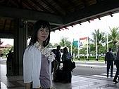 20040131 巴里島五日-Cheryl蛋生:巴里島五日 013.jpg