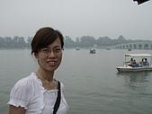 20090826北京篇:北京篇122.jpg