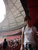 20090826北京篇:北京篇185.jpg