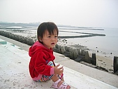20060402 澎湖三日遊:澎湖三日遊 020.jpg
