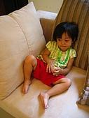 20060819鄉景莊園:讓我休息一下吧