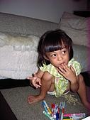 20070805放暑假:uncle家