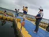 20060402 澎湖三日遊:澎湖三日遊 118.jpg