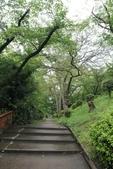 20120706 京阪神奈八日自由行(V-大阪城天守閣):大阪城天守閣 11.jpg