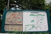 20120708 京阪神奈八日自由行(VII-布引花園):布引花園 001.jpg