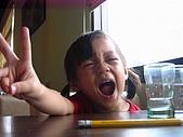 20070619慶端午:誰叫我氣管不好呢