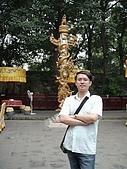 20090826北京篇:北京篇154.jpg