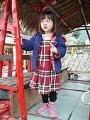 20080129花東宜五日-3:花東五日 348.jpg