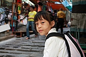 20101121 香港自由行之昂坪纜車:香港自由行 223.jpg