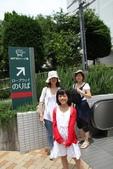 20120708 京阪神奈八日自由行(VII-布引花園):布引花園 002.jpg