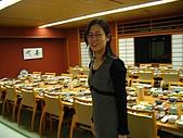 20070422日本北陸五日:來吃飯囉