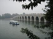 20090826北京篇:北京篇123.jpg