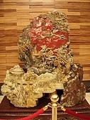 20090826北京篇:北京篇078.jpg